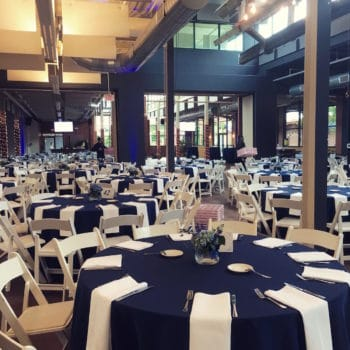 The Perfect Prom Venue For Owen J. Roberts Grads!