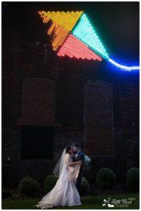 Phoenixville Wedding