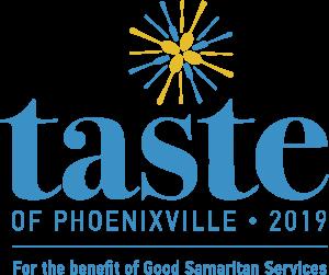 Taste of Phoenixville 2019